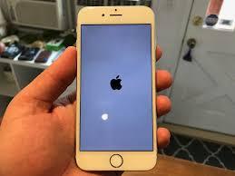 Screen To A Spot San Mac Fake Repair — Ipad - Original Iphone Quality Vs How Diego