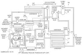 wiring schematic for nissan armada wiring discover your wiring thomas pressor wiring diagram