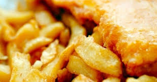 Image result for images for an Irish Chipper