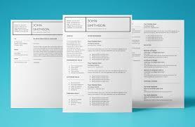 Resume Download Create Your New CV Resume In Minutes 40 Enchanting Resume Pandora