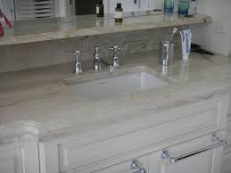 photo of granite works rockville md united states crema marfil marble countertops