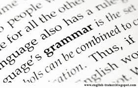 Grammar Tips Grammar And Punctuation Tips Express Teach