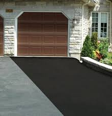 re coating your asphalt driveway home diy fix it projects asphalt driveway driveways and catalog