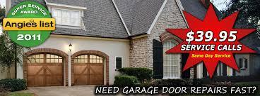 garage door repair winston m nc garage door installation replacement mooresville nc