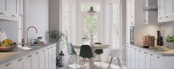 Kitchen Design Graph Paper Style Custom Design Ideas