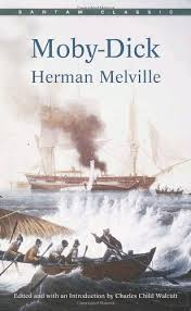 moby dick essays gradesaver moby dick herman melville