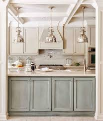 shabby chic kitchen lighting. small kitchen design and decoration using grey unfinished wood island including white shabby chic lighting i
