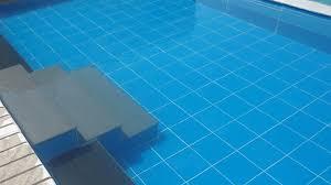 glass tiles for pools img03
