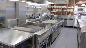 Industrial Kitchen Commercial Kitchen Equipment Manufacturers In Delhi Commercial