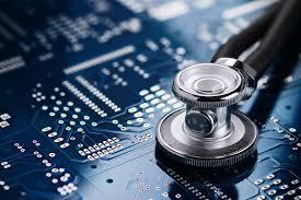 Image result for health information software