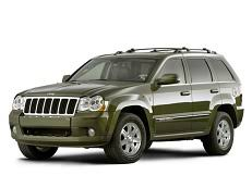 Lift To Tire Size Chart Jeep Grand Cherokee Specs Of Wheel Sizes Tires Pcd