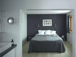 bedroom ideas white walls bedroom with grey walls bedroom grey walls photo 8 grey bedroom ideas bedroom ideas white walls