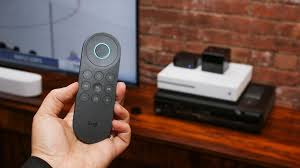 Best Universal Remotes Of 2019 Cnet