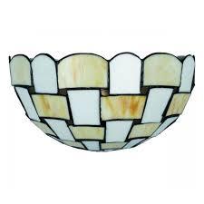 <b>Настенный светильник Omnilux</b> OML-80101-01 — купить в ...