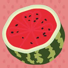 Pregnancy Fruit Chart Pregnancy Week By Week