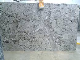 leathered granite pros and cons brushed granite titanium brushed granite brushed granite pros and cons granite