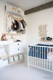 baby chat room. Creative Kids Rooms Baby Chat Room