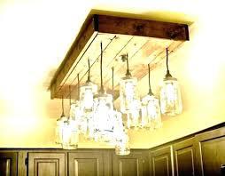 white wood bead chandelier canada round wooden beam pallet decor steals white wood bead chandelier