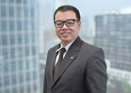 The Office The Merger Bdo Indonesia Announces Merger And Opens New Office Bdo