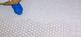 regrouting tile floor how to tile floors tile floor tile ca ing shower floor tiles regrouting tile floor how