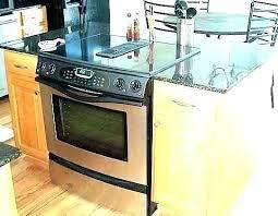 kitchenaid superba oven stove stove stove in the kitchen island kitchen with stove the kitchen area