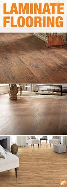 Find Durable Laminate Flooring U0026 Floor Tile At The Home Depot