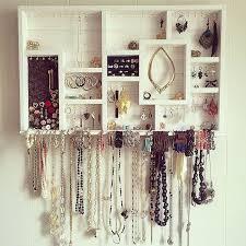 wall jewelry storage. Unique Storage Wall Jewelry Display Box Intended Storage E
