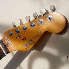 guitar wall mount argos floors doors interior design