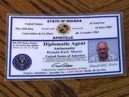 Diplomatic Diplomats Diplomats Immunity Diplomatic Diplomatic Immunity Diplomatic Diplomats Immunity Immunity Diplomats