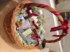 aveda gift basket yahoo image search results
