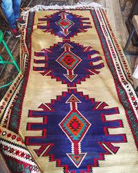 boho boutique folk art interiors vancouver bc