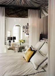 neiman marcus bedroom furniture. Los Angeles Neiman Marcus Bedroom Furniture Traditional With White