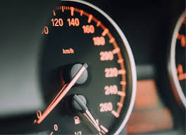 Car Mileage Claim Form An Employees Guide To Business Mileage Fuel Costs And Tax