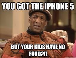Confounded Cosby memes   quickmeme via Relatably.com
