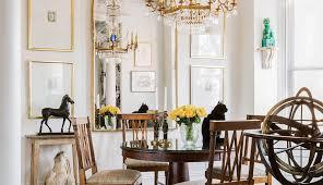 dresser r ideas low ceilings furniture decor best set farmhouse chairs inspiration spaces wayfair dining houzz