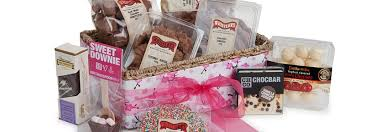 we offer a diverse range of chocolate hers and s including biscuits bars sauces and beverages for delivery in perth and australia wide