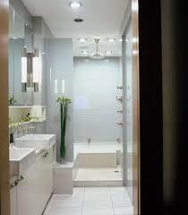 country bathroom designs 2013. Tiny Bathroom Design Photo Country Designs 2013 O