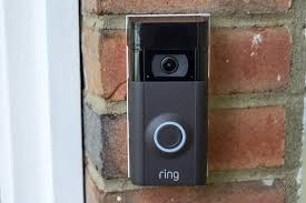 the ring video doorbell 2 is an easy way to turn your doorbell Basic Home Doorbell Wiring ring has made a name for itself in the smart home world with its lineup of connected doorbells that can record video ring doorbells make it easy to add a basic home doorbell wiring
