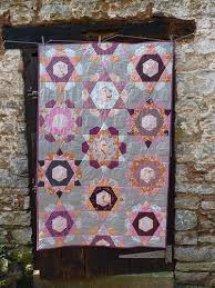 35 best Rose Star Quilt images on Pinterest | Rose, Star quilts ... & Strawberry Patch: Lucy made me do it! Adamdwight.com