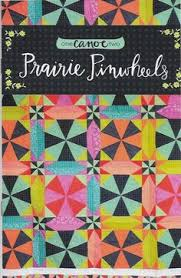 Geese on the Prairie Quilt Pattern<BR>One Canoe Two Designs ... & Prairie Pinwheels Quilt Pattern, One Canoe Two Quilt Pattern Tucker Prairie  Quilt Pattern, Pinwheel Adamdwight.com