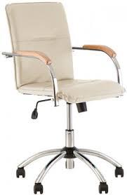 <b>Офисные кресла</b> и стулья <b>Новый Стиль</b> купить в Киеве ...