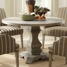 Oval Kitchen Table Pedestal Kitchen Kitchen Table Pedestal White Kitchen Pedestal Table