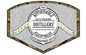 "<b>Spools</b> & More – Tagged ""Tri Clamp <b>Spools</b>"" – Affordable Distillery ..."