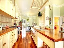 galley kitchen design ideas large galley kitchen design ideas galley kitchen design layout the unique with
