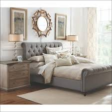 art van furniture bedroom sets. full size of bedroom:wonderful vant headboard art van king bedroom sets dressers furniture .