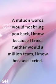 Sad Quotes About Love New 48 Best Sad Quotes Quotes Sayings About Sadness And Tough Times