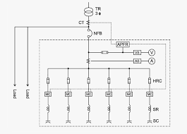 capacitor bank panel wiring diagram images on power capacitor bank wiring diagram