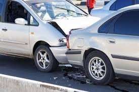red bank fender bender injury attorneys discuss mon causes as rear end motor vehicle