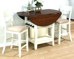 2 chair dining table small round glass dining table 2 chairs black and furniture