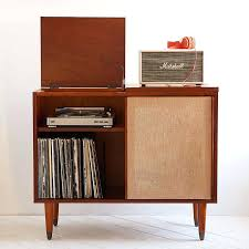 record player media console. Exellent Console Record Player Console Table Draper Media Home Design Front Door    With Record Player Media Console I